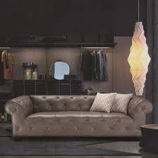 schã nes sofa wohnzimmerz schönes sofa with schã nes mã dchen im bett schã ne