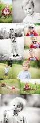 152 best children photo ideas images on pinterest photography