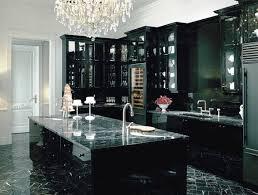 black marble flooring marble floor kitchen surprising white best 25 flooring ideas on