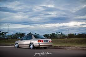 goodrides co the right decision toyota corolla ae 112