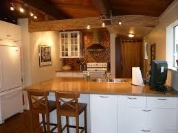 interior samsung penny backsplash white penny tile floor u201a marble