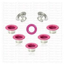 Komplett K Hen G Stig Online Kaufen Ey 08 Eylets Pink 5mm Jpg