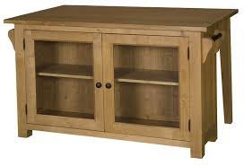 meuble cuisine pin massif beau meuble cuisine en bois brut 4 acheter 238lot central de