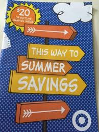 target return black friday 137 best target deals coupons more images on pinterest target