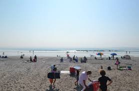 New Hampshire Beaches images Best new hampshire beaches where to go new england today jpg