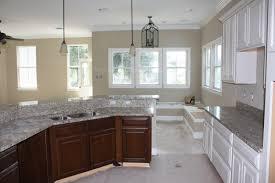 greige paint color for kitchen cabinet novalinea bagni interior