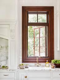 best 25 wooden window frames ideas on farmhouse