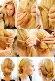 braided hairstyle instructions step by step comfort hairstyles braids step by step beliefs feilong us