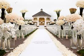 cheap aisle runners custom aisle runner designs for your wedding ceremony inside