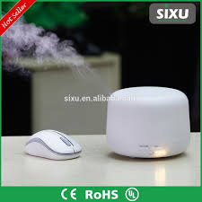 Amazon Oil Diffuser by List Manufacturers Of Essential Oil Diffuser Amazon Buy Essential