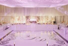 ceiling draping for weddings draping ceiling canopies from eventure designs toronto