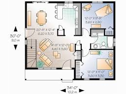 100 small lake home floor plans split bedroom ranch house