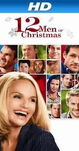 12 men of christmas tv movie 2009 full cast u0026 crew imdb