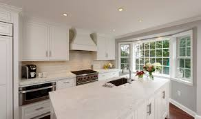 whole house design build renovation in bethesda md bowa