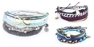 pura vida bracelets bold style unique fashion jewelry designs