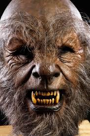 werewolf mask spirit halloween 512 best werewolf images on pinterest werewolf werewolves and