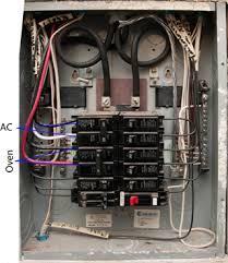 rv fuse box wiring diagram simonand