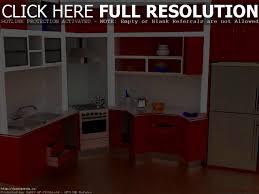 Kitchen Ideas Nz Bathroom Pleasing Small Kitchen Design Ideas Brilliant Designs