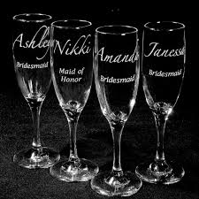 wedding gift glasses surprising personalized wedding glasses 88 for wedding gift ideas