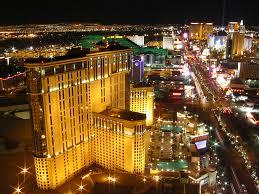 Las Vegas Gang Map Las Vegas Gang Map Caesars Palace Wikipedia Winchester Nevada Nv