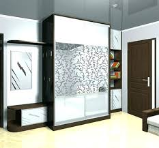 Cupboard Designs For Bedrooms Modern Wardrobe Door Designs For Bedroom Hsfurmanek Co