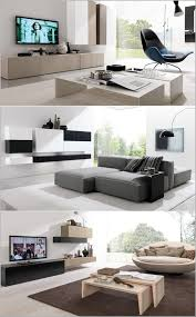 Modern Wooden Tv Units 314 Best Storage For Living Room Images On Pinterest Living Room