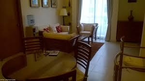 2 bedroom apartments 2 bedroom apartments for rent in pacific place complex