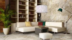 Classy Living Room Floor Tiles Home Design Lover - Tiles design for living room wall