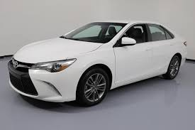 2013 toyota camry se silver used toyota camry for sale stafford tx direct auto