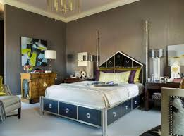 glamorous art deco style bedroom wearefound home design