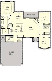 100 8000 sq ft house plans 6000 square foot one story house
