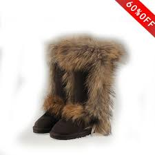 imitation ugg boots sale 145 best ugg boots images on boots ugg
