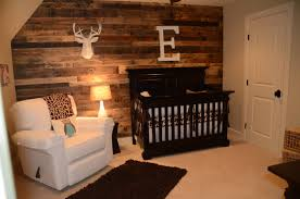 Baby Nursery Fabric Epic Design Ideas Using Rectangular Brown Rugs And Rectangle White