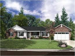 ranch homes images reverse search