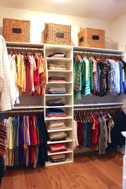 closets closet door solutions for small spaces diy small space