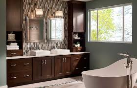 Bathroom Vanities Albuquerque Starmark Cabinetry Is Made By Hand In America