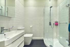 Bathroom And Shower Designs Bathroom Shower Ideas Houzz
