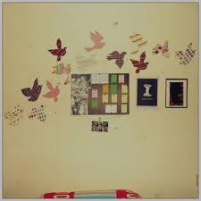 modern home interior design diy wall decor ideas for bedroom