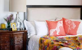 Ein Schlafzimmer Einrichten Ein ökologisches Und Nachhaltiges Schlafzimmer Einrichten