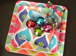 storing christmas decorations organize and decorate everything