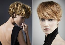 best short hairstyle for round face best women short hairstyles for round faces haircuts thick hair