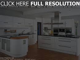 kitchen designer tool home decoration ideas