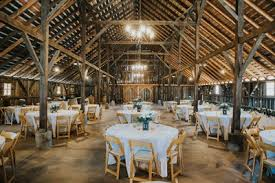 wedding locations bay area wedding wedding locations bay area napa sonoma