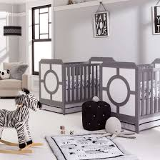 How To Decorate With White Walls by Nursery Ideas U0026 Inspiration Target