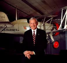 si e du front national smithsonian s national air and space museum director announces