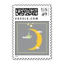 292 best change of address postage stamps images on pinterest