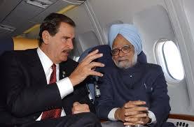 Manmohan Singh Cv History Of Mexico Pdf New Spain Aztec