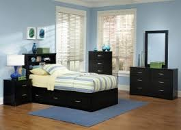 ikea furniture bedroom sets awesome ikea furniture bedroom sets