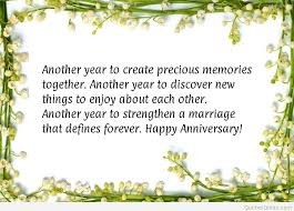 Anniversary Quotes Anniversary Quotes For Happy 10rd Marriage Anniversary Quotes Wallpapers Hd
