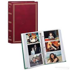 300 pocket photo album picture frames photo albums personalized and engraved digital